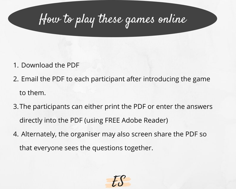 Two Birds Mother/'s Day Games Bundle 7 Online Mothers Day Games Printable Mothers day Games Virtual Mothers Day Party Online Mom/'s Day