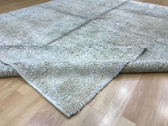 Turkish Rug,6.5 x9.1 ft,Patchwork Rug,Vintage Rug,Tulu  Rug,HandWoven Rug,Nomadic Rug,Tribal Rug Area,Rug Oriental Rug Boho Carpet Rug Kilim