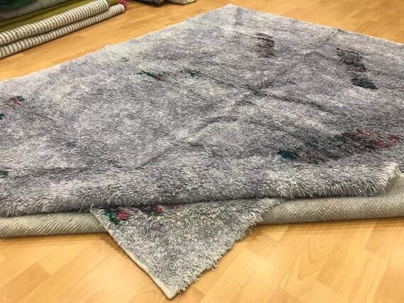 Turkish Rug,6.2x9.3 ft,Patchwork Rug,Vintage Rug,Tulu  Rug,HandWoven Rug,Nomadic Rug,Tribal Rug Area,Rug Oriental Rug Boho Carpet Rug Kilim