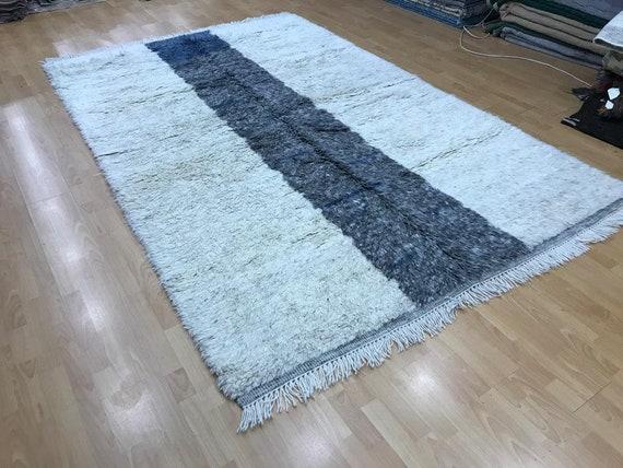 Turkish Rug,6.5x9.8 ft,Patchwork Rug,Vintage Rug,Tulu Rug,HandWoven Rug,Nomadic Rug,Tribal Rug Area,Rug Oriental Rug Boho Carpet Rug Kilim