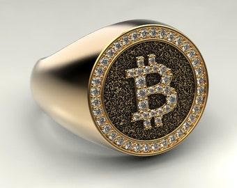 bitcoin rinkos australija