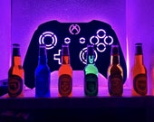 COD Zombie Perk a Cola Bottles LIGHTS ONLY