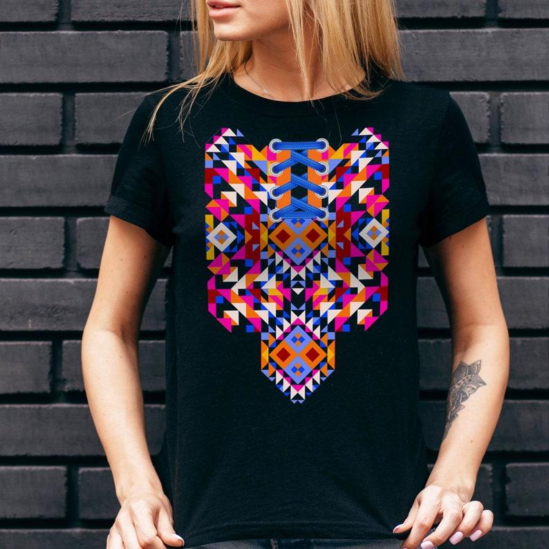 black t-shirt Beach tee designer\u2019s t-shirt Street wear Vintage t-shirt Summer t-shirt Autumn t-shirt Fashion t-shirt Artistic t-shirt