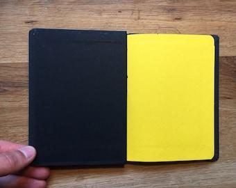 Notebook –Pineapple