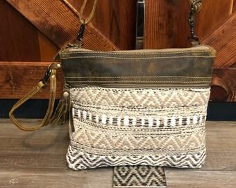 Myra Bag Etsy 1,509 results for womens overnight travel bags. myra bag etsy