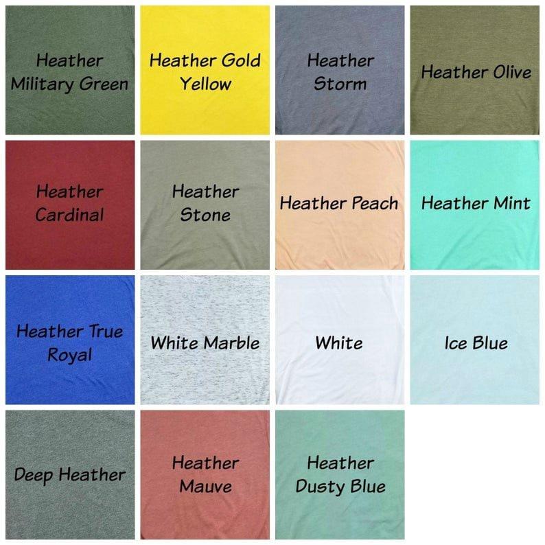 Hoodie Long Sleeve Tee 2020 American flag native tribe feather pride best gift t-shirt Swearshirt