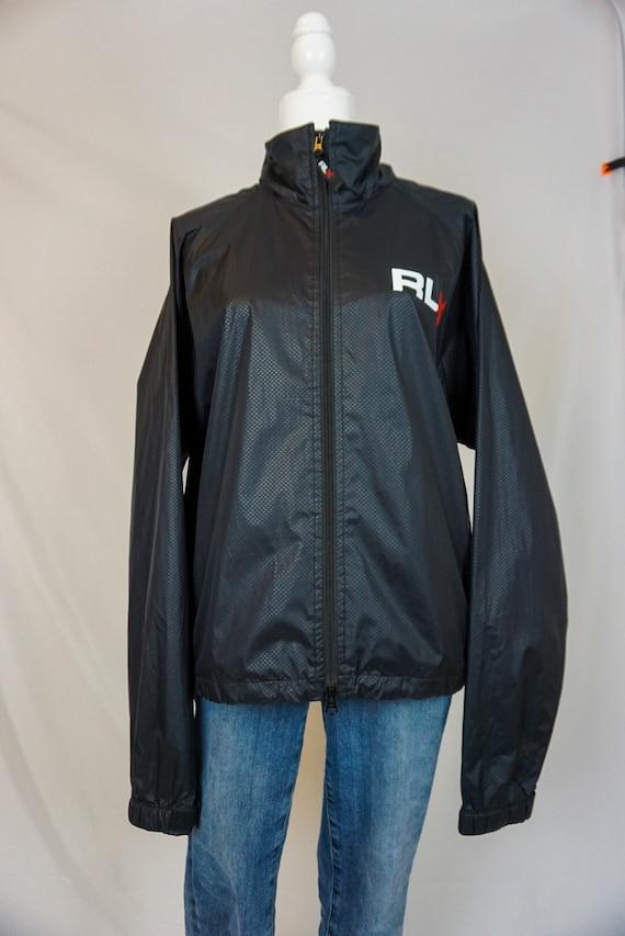 1990s vintage Polo Ralph Lauren jacket