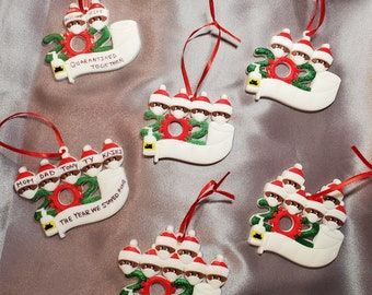 African American Outdoor Christmas Decorations  from i.etsystatic.com
