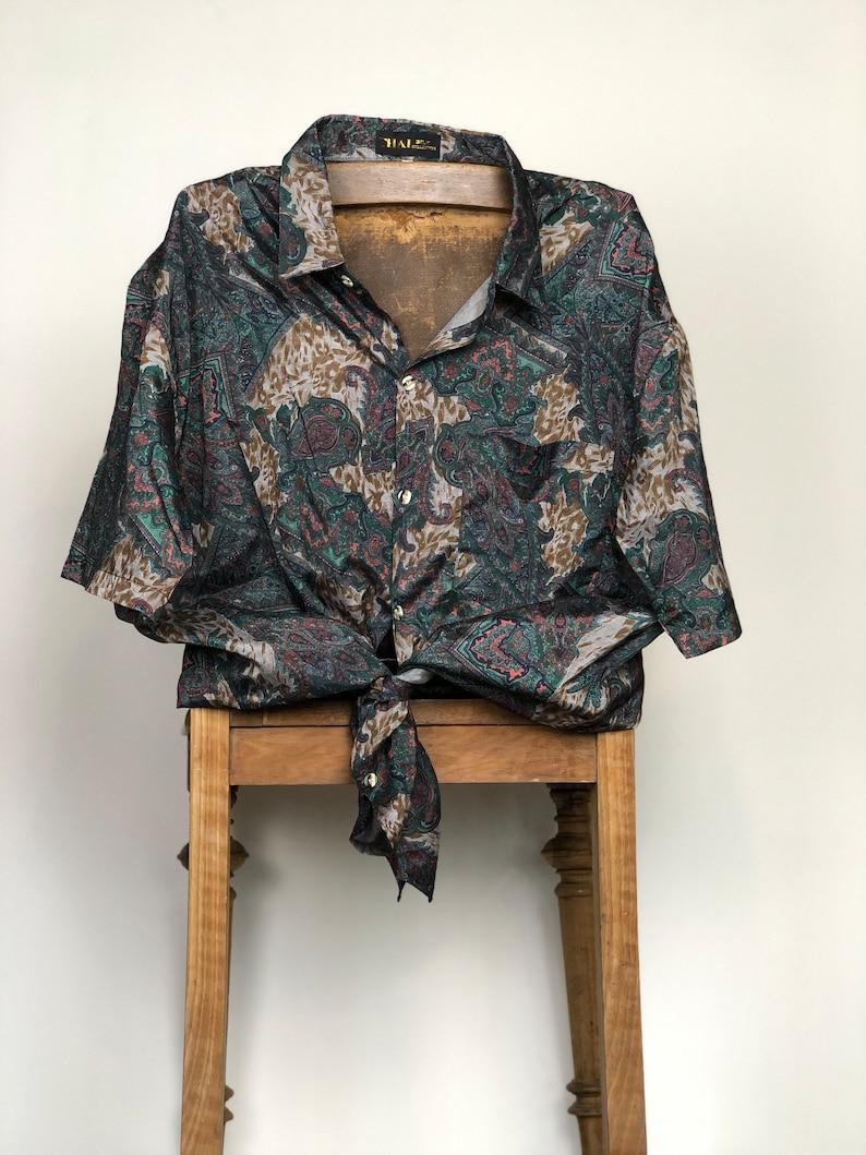 Vintage Second Hand Clothes