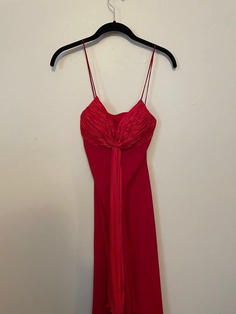 Maria Bonita Dress
