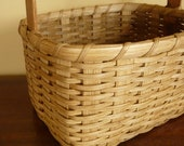 Katelyn 39 s Shaker Basket