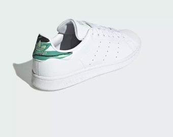 stan smith air force 1
