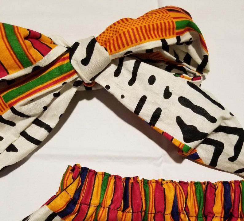 African skirtafrican baby skirtkente skirttoddler skirtafrican clothingankara clothespreemie clothesnewborn clotheskente fabric