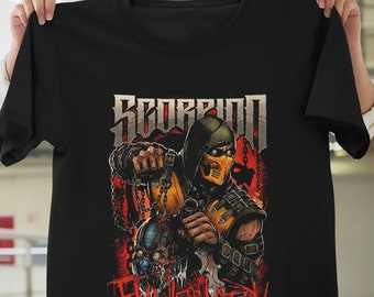Zodiac Sign Boyfriend shirts Zodiac Sign Birthday Gift Scorpio Shirt Scorpio Birth Sign Valentines Shirts Gift for Him