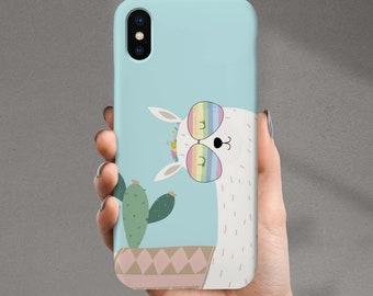iPhone case 6 7 8 s plus XS pro max XR 11 12 Samsung S10 light S20 ultra note J7 A80 A9 apple cover Huawei P10 lite P20 P30 pro mate pixel