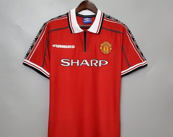 manchester united jersey etsy manchester united jersey etsy