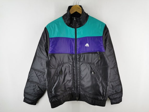 Nike ACG Jacket Nike ACG NWT Colorblock Windbreake