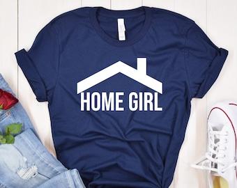 Real Estate Broker Shirt, Realtor Shirt, Real Estate Agent Shirt, Realtor Gift, Funny Real Estate Shirt