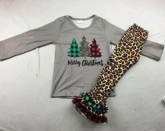 Christmas leggings outfit, christmas outfit