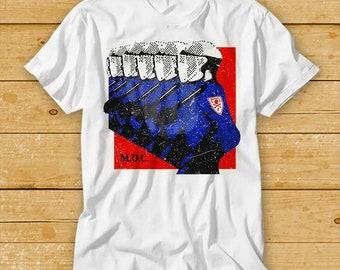 MDC Millions Of Dead Cops T Shirt Music Hardcore Punk Madball Dead Kennedys S483