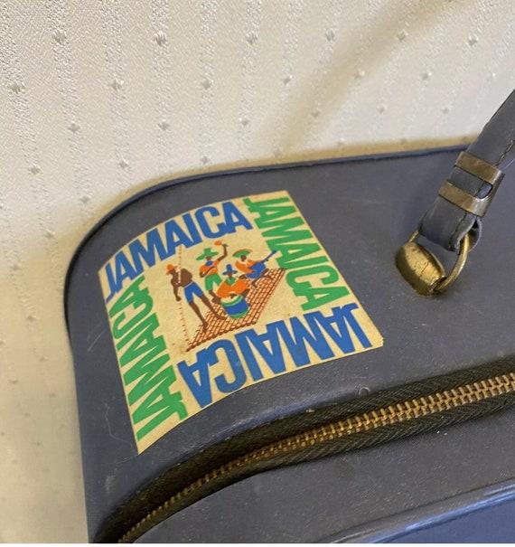 VTG Advertising AAA travel club case