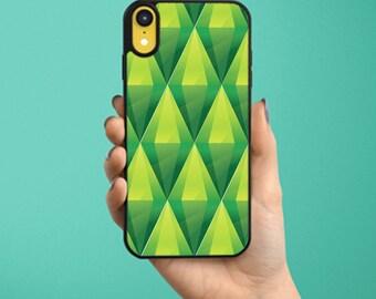 Best Seller Custom iPhone 11 12 Pro Max Mini iPhone SE 5 6 7 8 X XR XS Max Samsung Galaxy S7 S8 S9 S10 S20 Note 8 9 10 20 Ultra Case