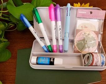 Junk journal ephemera starter kit, Junk journal supplies, scrapbook supplies, journaling supplies, diy craft, ephemera