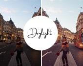 Daylight (NEW) - 1 filter