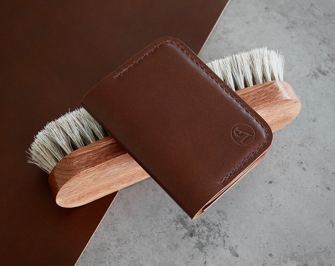 Featured listing image: POLES 79 Wallet