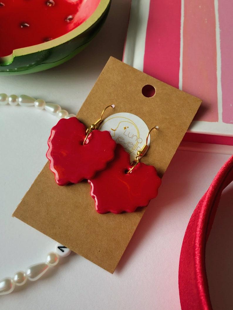 Valentine\u2019s Day collection C15-D4