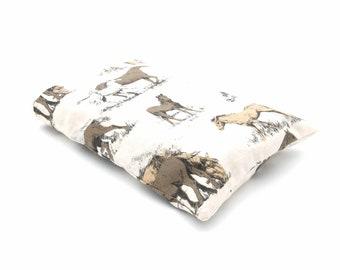 Horses pocket pocket