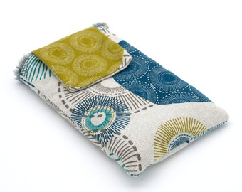 Kindle Paperwhite type reader pouch