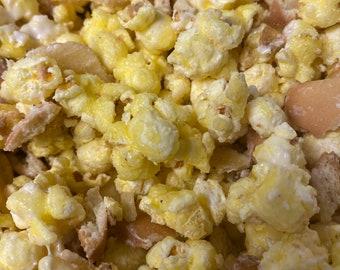 Cutix Sweet Popcorn