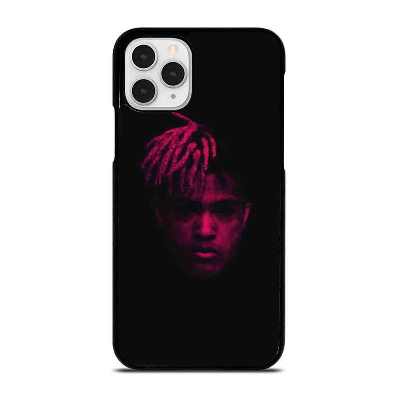 Phone Case For Samsung S10 S20 S20 ultra case iPhone 11 Pro Max 12 Pro Max Case