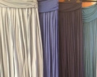 Ladies plain harem/yoga/pilates cotton leisure pants-free uk delivery