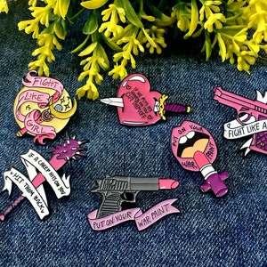 Medical and Anatomy Pins for Doctors and Nurses funny Pins for Backpacks jeans brooch collar pin pastel enamel pin hat pins Hospital Pins