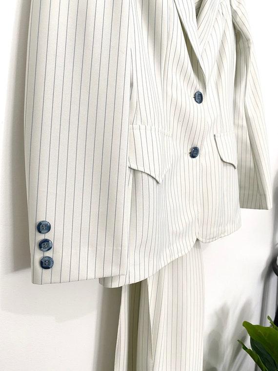 Vintage Lasso Woman's Western three piece suit si… - image 7