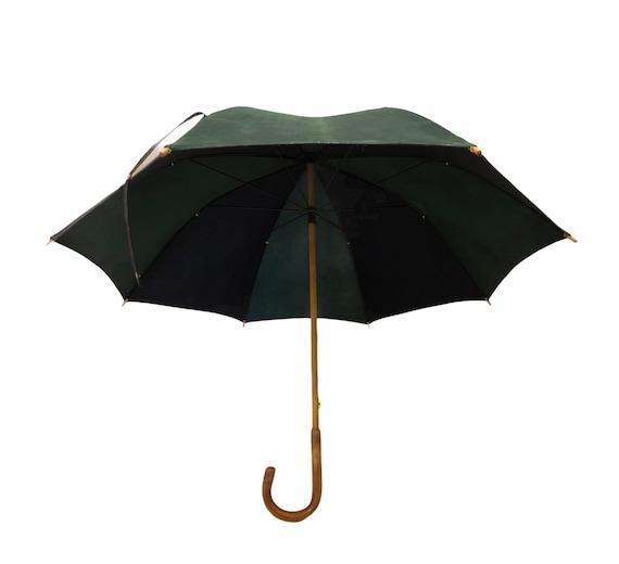 Made in Toronto Umbrella