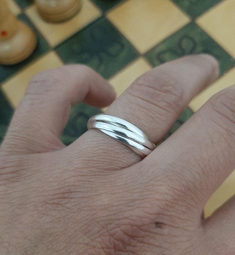 Ring 5 alliances