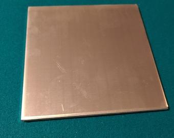 Aluminum Sheet Etsy