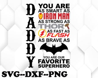 Free There are 33212 father day svg for sale on etsy, and they cost 2,40 $ on average. Fathers Day Svg Etsy SVG, PNG, EPS, DXF File