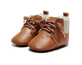 Baby boy boots baby girl shoes baby shoes baby boy moccasins baby moccasins baby booties baby leather shoes baby first walker baby boots