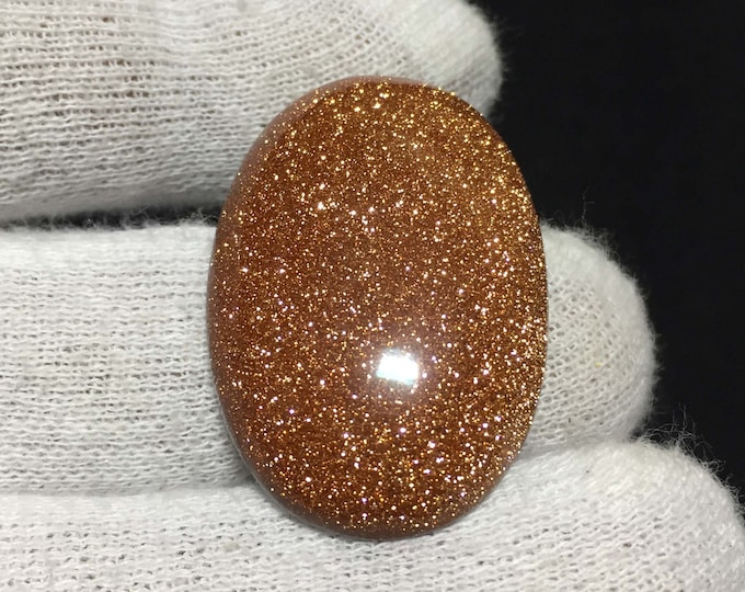 Shining Sun Sitara Stone Red Sun Stone Red Sun Sitara Stone Gemstone Natural Sun Stone, Beautiful Sun Sitara Stone