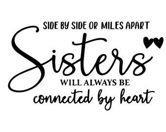 soul sister svg
