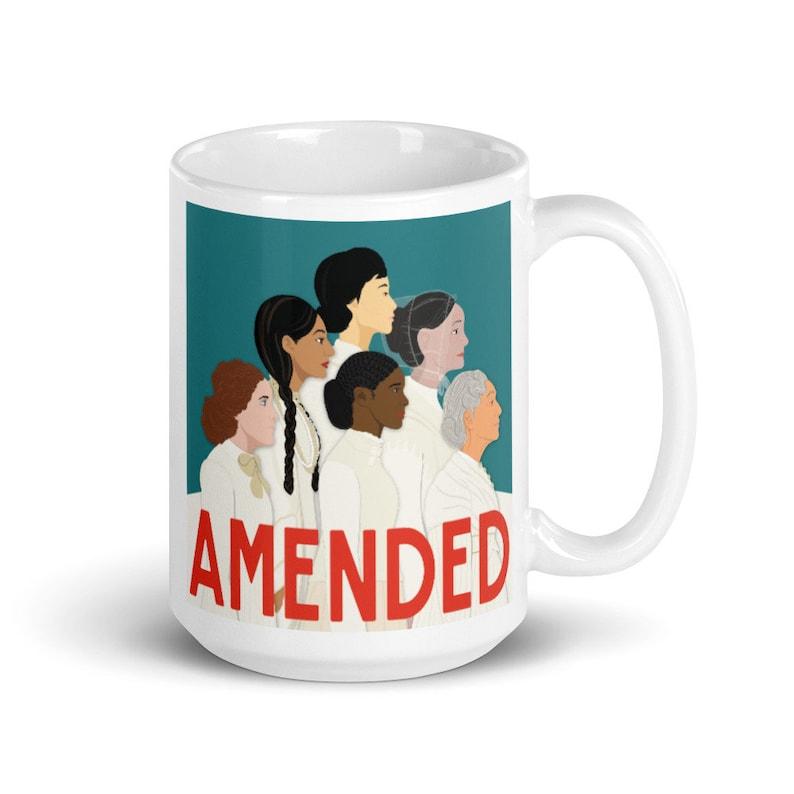 Amended mug image 1