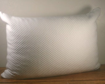 The FoBu Pillow
