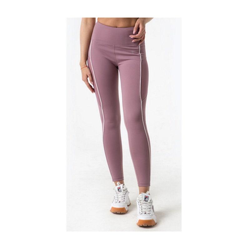 Pink Dreams Women/'s Temp Control Nylon women Leggings