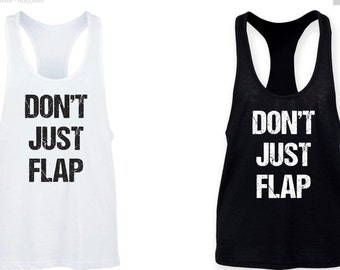 IDC IDK IDGAF I Don/'t Know I Don/'t Care I don/'t Give a F**K Rude Funny Sarcastic mens Vest Vests Top Tank Gym Yoga Womens Ladies Gift Unisex