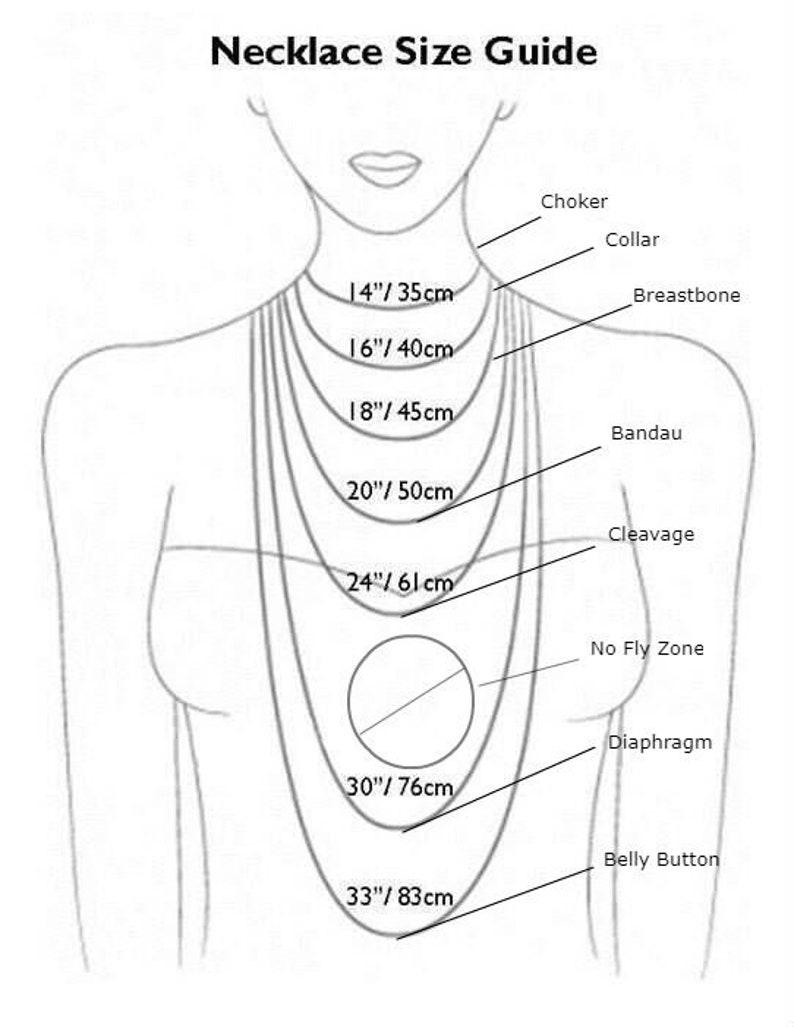 minimalist jewelry Vintage Pendant Dainty Diamond Necklace tiny diamond necklace Diamond Pendant