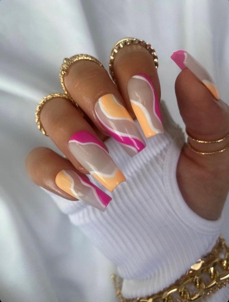 Boho Ring Set Stackable Ring Set Minimalist Gold 8 Ring Set Geometric Ring Midi Ring Set Dainty Ring Modern Rings Gift Fashion rings